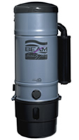 Beam Serenity QS SC395C Power Unit