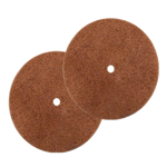 TAN CLEANING PADS